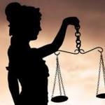 16 de noviembre: Día del Trabajador Judicial Argentino