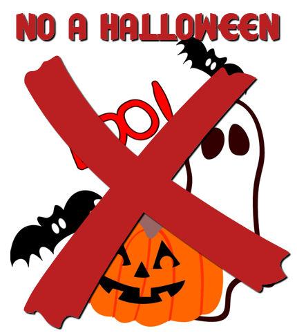 no-a-halloween-1