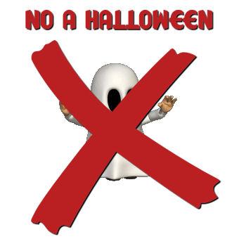 no-a-halloween-4
