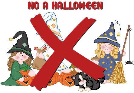 no-a-halloween-9