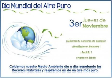 aire_r8679.jpg