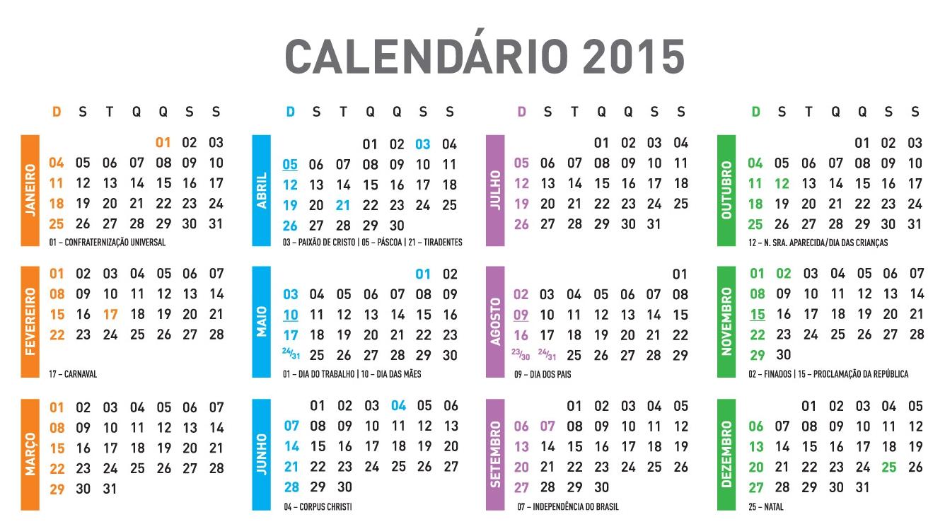 calendario2015-colorido