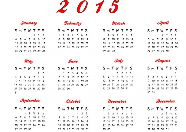 ... bristol calendario 2015 2016 calendar calendario calendar 2015
