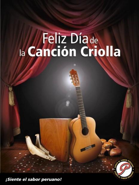 criolla-01-767x1024