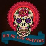 2 de Noviembre: Día de los muertos en Mexico