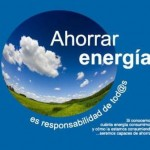21 de octubre: Día del ahorro de energía en Perú