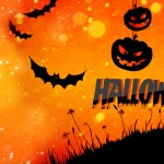 Halloween: 30 de octubre