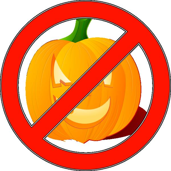 no_halloween1