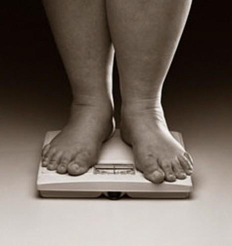 obesidad_balanza21