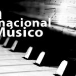 22 de noviembre: Día Internacional del Músico