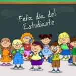El 21 de Noviembre es el Día del Estudiante en Venezuela