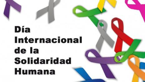 Da-Internacional-de-la-Solidaridad-Humana-Panam-20-de-Diciembre-2013