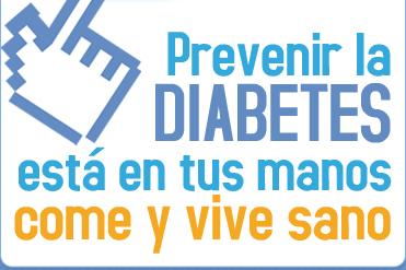 Diabetes-para-Facebook