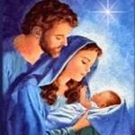 30 de diciembre: Día de la Sagrada Familia