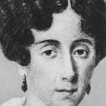 Nacimiento Mariquita Sánchez de Thompson: 1º de noviembre