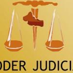 7 de enero: Día del Poder Judicial