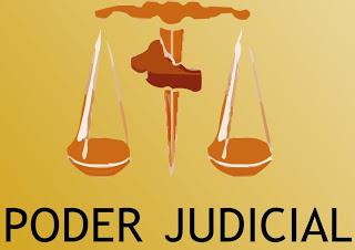 dia del poder judicial