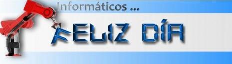 feliz_dia_informatica