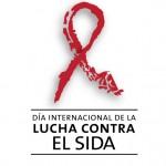 Descargar lazo rojo Día Internacional de la Acción contra el SIDA: 1º de diciembre