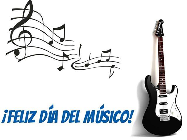 musica1465380_279134205544691_403302584_n