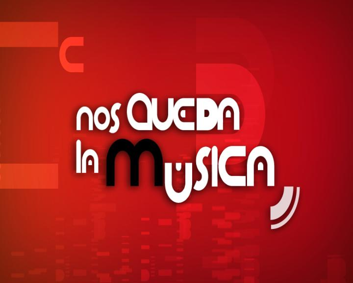 musicacabecera
