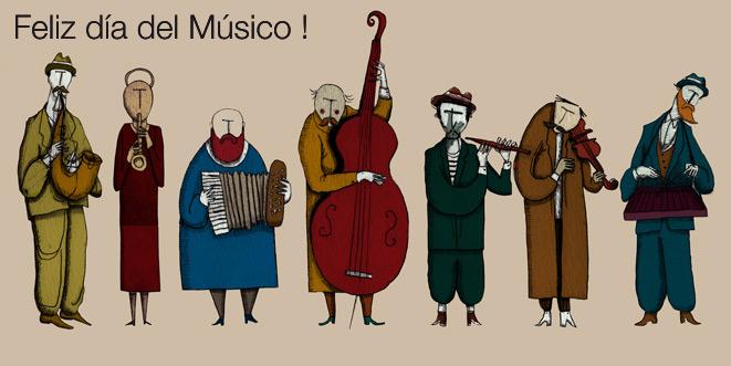 musicadrum-bun-web-1