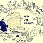 25 de enero: Día del Biólogo