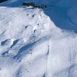 19 de enero: Día Mundial de la Nieve