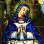 21 de enero: Día de Nuestra Señora de Altagracia