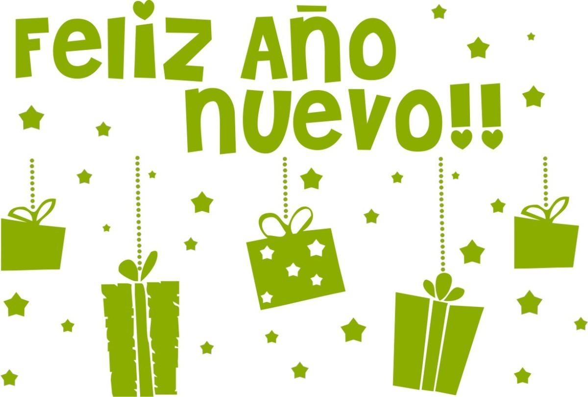 fiestasvinilos-decorativos-vidrieras-navidenas-y-fin-de-ano-4285-MLA3491726864_122012-F