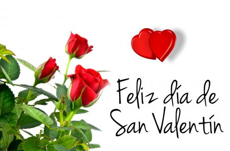 Imagenesmas De Por Que Se Seledra El Dia De San Valentin   Efemérides ...