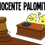 28 de diciembre : Día de los Inocentes- Tarjetas para subir a la web