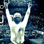 9 de marzo: Día Internacional del DJ
