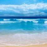23 de marzo: Día del Mar