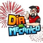 24 de febrero: Día del Mecánico