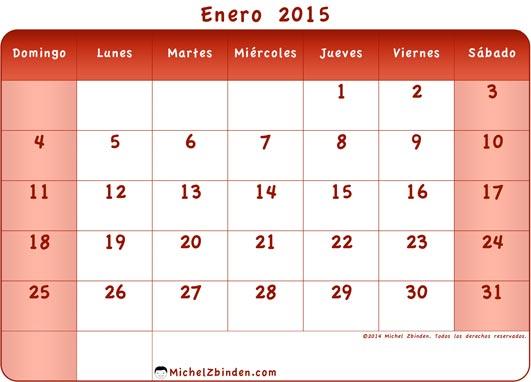 enero-2015-imprimir-04