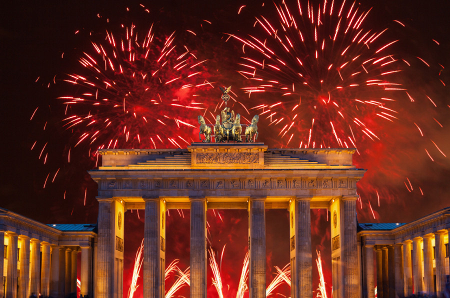 fuegos541294_alemania_berlin_2015_fuegos_artificiales