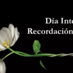 27 de enero: Día Internacional de la Recordación del Holocausto