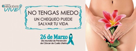 logo-cancer mamas