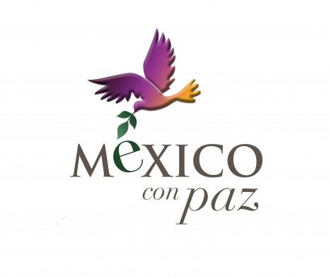 mex-paze21
