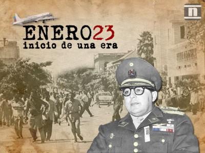 venec239