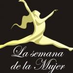 01 al 08 Marzo: Semana de la Mujer Porteña