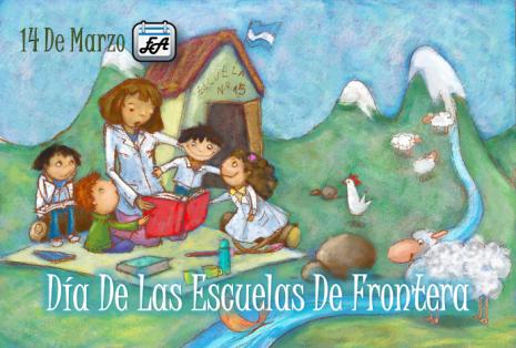 14-de-marzo-escuelas-de-frontera