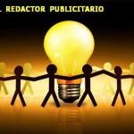 15 de febrero: Día del Redactor Publicitario
