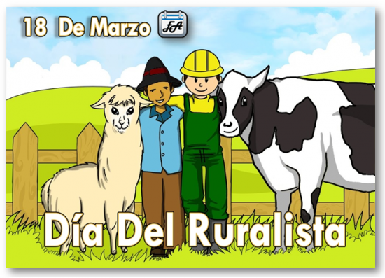 Dia-del-ruralista-4