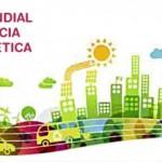 5 de marzo Día de la Eficiencia Energética: Tarjetas para compartir