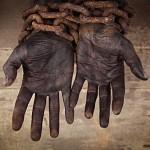 25 de marzo: Día Internacional de la Rememoración de las Víctimas de la Esclavitud y la Trata Transatlántica de Esclavos