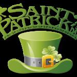 Día de San Patricio: Imágenes para descargar el 17 de marzo