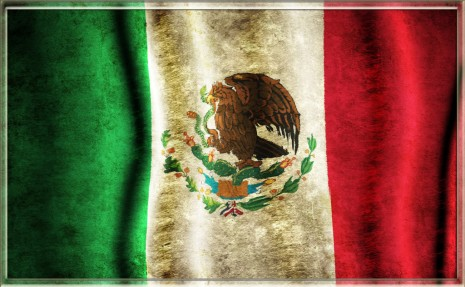 bandera-mexico2_hechoenmexico2
