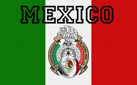 banderas_seleccion_mexicana_logo_y_escudo_del_tricolor-8026028
